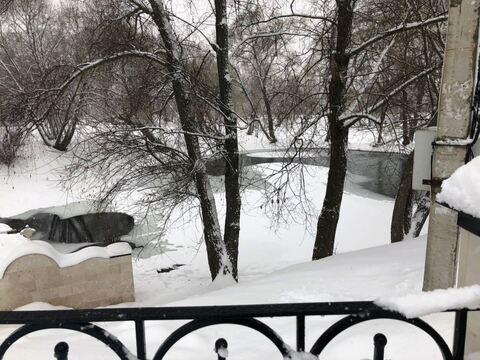 Участок в г. Чехов (центр) 30 соток (земли населенных пунктов) - Фото 5