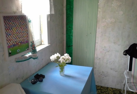 Продается одноэтажная дача 35 кв.м. на участке 6.1 сотка - Фото 2