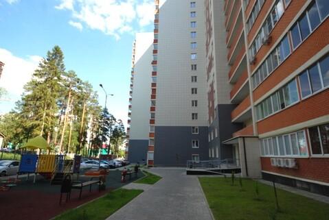 Продам 2-к квартиру, Горки-10, 33к1 - Фото 5
