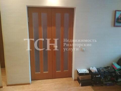 4-комн. квартира, Мытищи, пр-кт Олимпийский, 15к2 - Фото 2