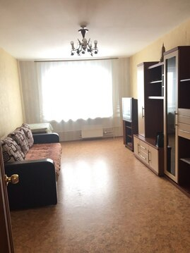 Сдаю 2-комнатную на Актайской ,7 - Фото 4