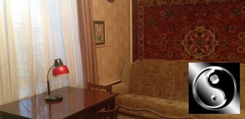 Москва, Россия 2-я Ямская улица Показать на карте ул 2-я Ямская ,2-к - Фото 4