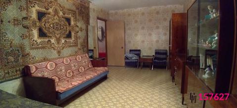 Продажа квартиры, м. Домодедовская, Борисовский проезд - Фото 4