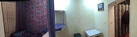 Продажа комнаты, Брянск, Ул. Софьи Перовской - Фото 4