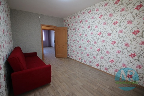 Сдается 3 комнатная квартира на Нижегородской улице - Фото 3