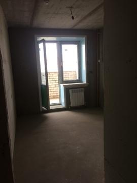 Продам квартиру по низкой цене, Купить квартиру в Брянске по недорогой цене, ID объекта - 321712122 - Фото 1