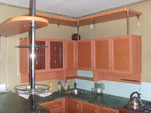 Отличная 2-к. квартира у Покровского рынка - Фото 1