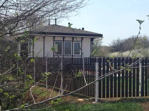 Продам: дом 50 м2 на участке 15 сот - Фото 1