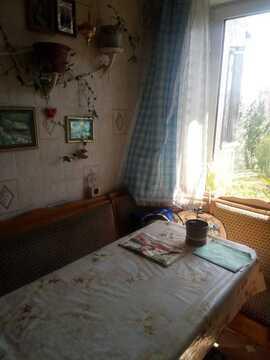 Однокомнатная в мкр. Павлино - Фото 2