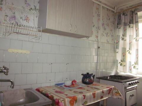 Сдам двухкомнатную квартиру. Чебоксары, Декабристов, 29 - Фото 2