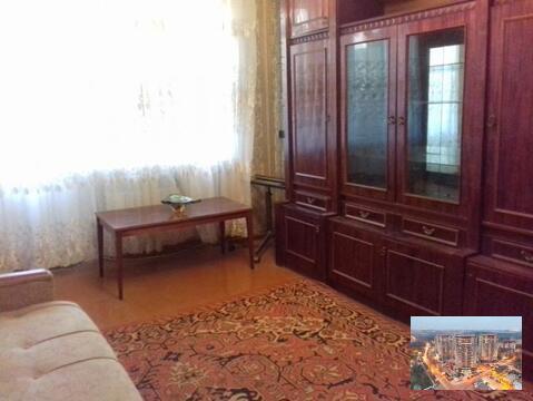 Продажа 3-х комнатной квартиры на Щорса - Фото 1