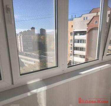 Аренда квартиры, Хабаровск, Байкальский пер. - Фото 2