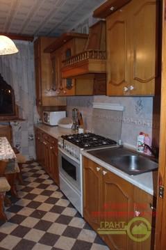 Просторная 3-х комнатная квартира 74 м2 в хорошем состоянии в . - Фото 5
