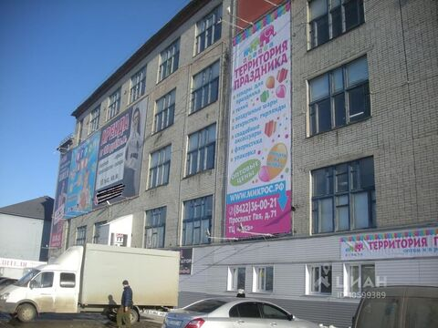 Аренда псн, Ульяновск, Гая пр-кт. - Фото 2