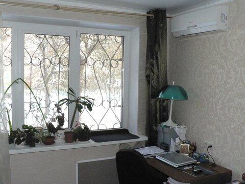 Двухкомнатная в Ленинском районе (с ремонтом) - Фото 2