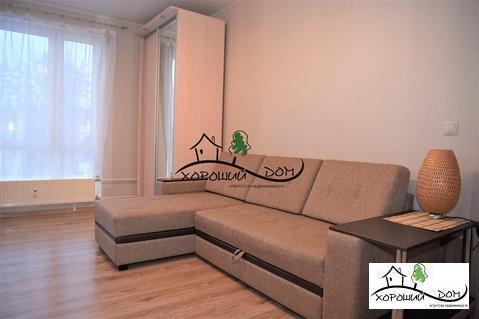 Продается квартира г Москва, ул Дмитрия Разумовского, к 2305а - Фото 5
