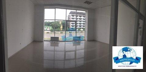Офисы с панорамными окнами в аренду Срочно - Фото 1