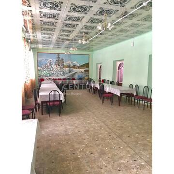 Столовая г.Среднеуральск, ул.Ленина, д.4 - Фото 2