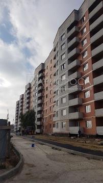 Продажа 3комн.кв. по ул.Героев тулы,7 - Фото 2