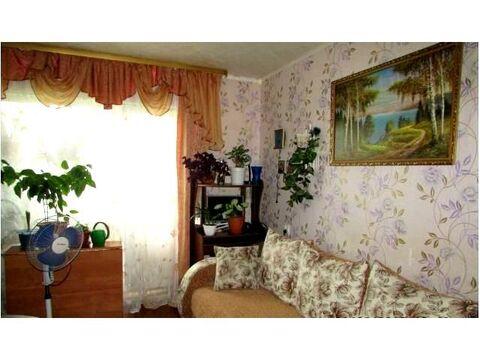 Продажа квартиры, Череповец, Ул. Сталеваров - Фото 1