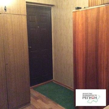Продаются 2 комнаты - Фото 3