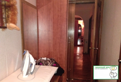 Продажа квартиры, Калуга, Звёздная улица - Фото 1