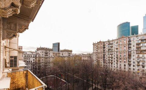 Продается 2-х комн.квартира у м. Кутузовская - Фото 2