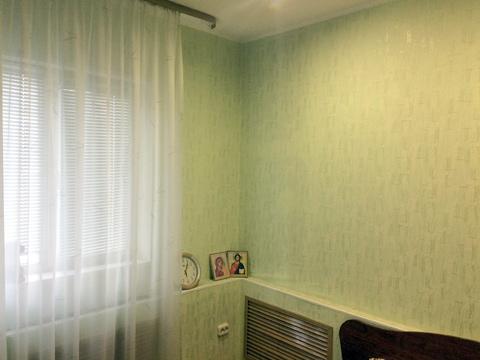 Продажа: 1 эт. жилой дом, ул. Западная - Фото 3