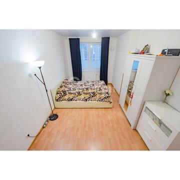 Продам 2 комнатную 8 марта 167 7 этаж - Фото 1