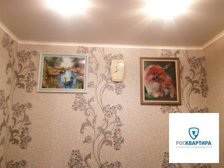 Продажа молодоженки. ул.жуковского. лтз - Фото 3