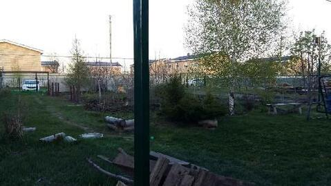 Продажа участка, Тольятти, Малиновая - Фото 2