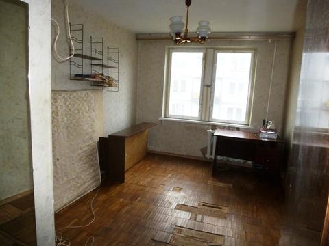 1к квартира в п. Малино, Ступинского р-на - Фото 5