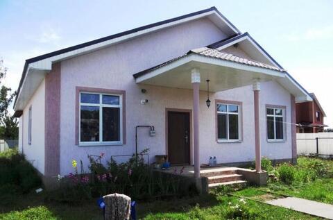 Продажа дома, Грайворон, Грайворонский район, Ул. Зеленая - Фото 1