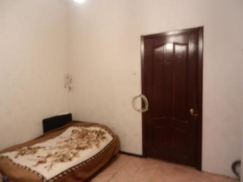 Продам в спб комнату 15м в 2к.кв (центр) - Фото 3