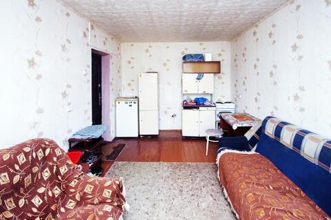 Комната 17 м2 - Фото 2