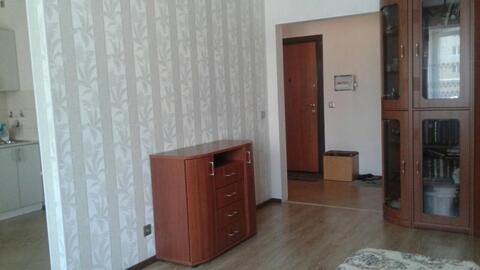 Продажа квартиры, Чита, Ул. Ингодинская - Фото 3