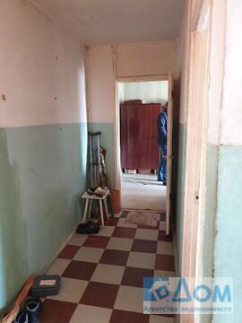 Квартира, 3 комнаты, 64 м2 - Фото 3