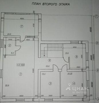 Продажа дома, Магнитогорск, Чернова пер. - Фото 2
