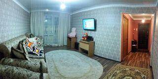 Продажа квартиры, Черкесск, Ул. Парковая - Фото 2