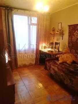 Продажа квартиры, м. Московская, Ул. Костюшко - Фото 4