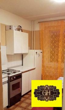 Аренда квартиры, Калуга, Ул. Майская - Фото 5