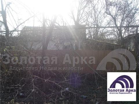 Продажа дома, Ильский, Северский район, Ул. Ленина - Фото 3