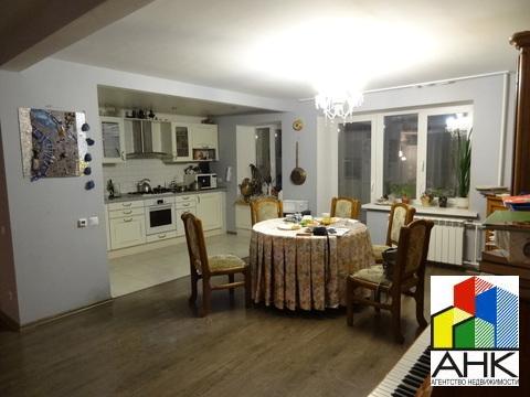 Квартира, ул. Салтыкова-Щедрина, д.57/17 - Фото 1