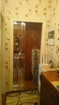 Продажа 1-комнатной квартиры - Фото 5