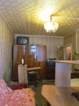 2-х ком. квартира в пгт Балакирево - Фото 4