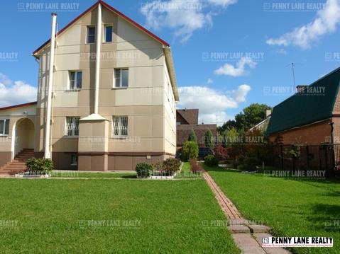 Аренда дома, Липки, Одинцовский район - Фото 2