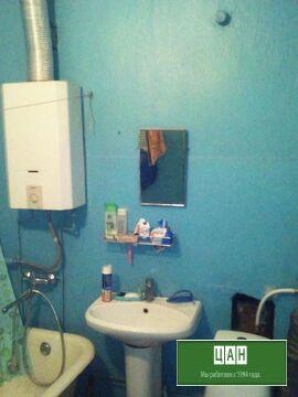 Квартира в сталинке 1 комнатная ул. Седова - Фото 4