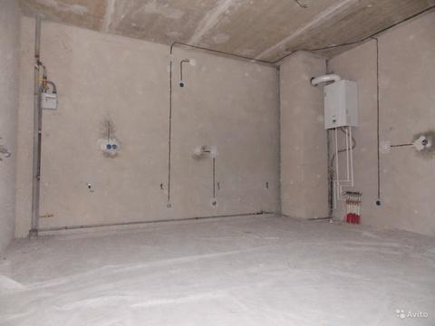 Квартира в новом кирпичном доме рядом с р. Тверца! - Фото 3