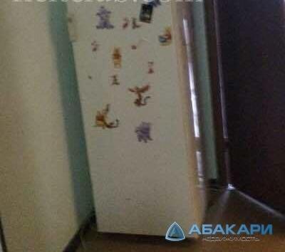 Аренда квартиры, Красноярск, Ул. Карамзина - Фото 1