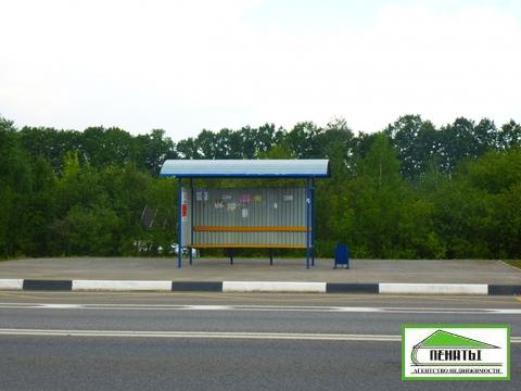 Продажа участка, Орел, Орловский район - Фото 2